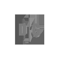D-G logo