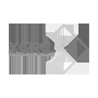 York County Regional Chamber of Commerce logo