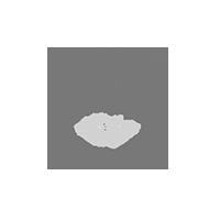 Baxter Mill Archive logo