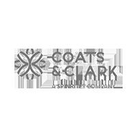 Coast & Clark logo