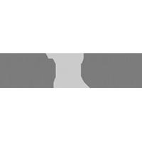 Down Decor logo