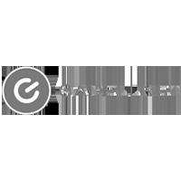 GadellNet logo