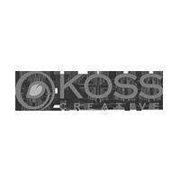 Koss Creative logo
