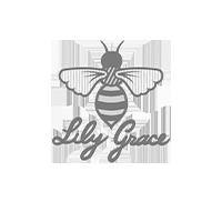 Lily Grace logo