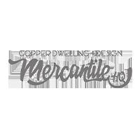 Mercantile HQ logo