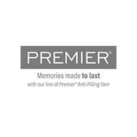 Premier Yarn logo