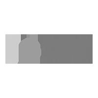 Theory House logo